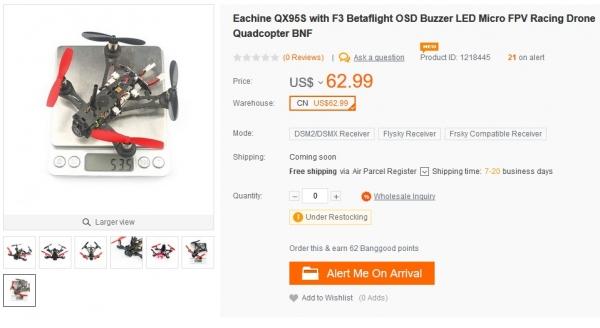 QX95S.jpg