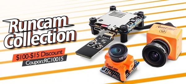 RunCamCollection.jpg