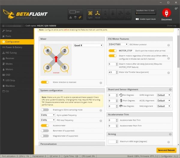 XJB-BF321First-Config1.jpg