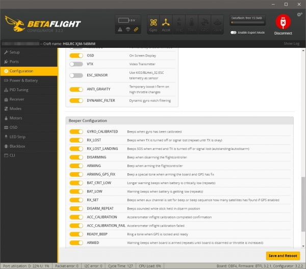 XJB-BF321First-Config3.jpg