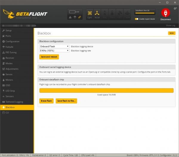 XJB-Default-BlackBox.jpg