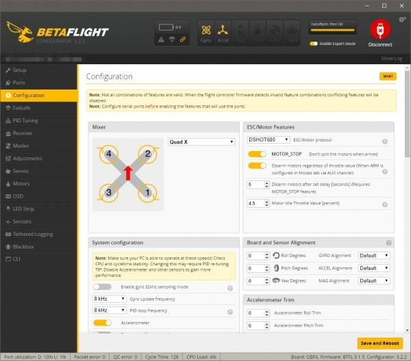 XJB-Default-Config1.jpg