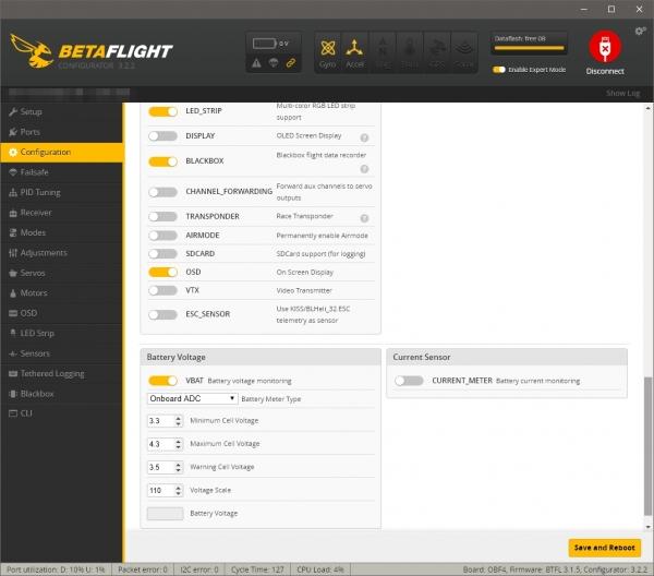 XJB-Default-Config3.jpg