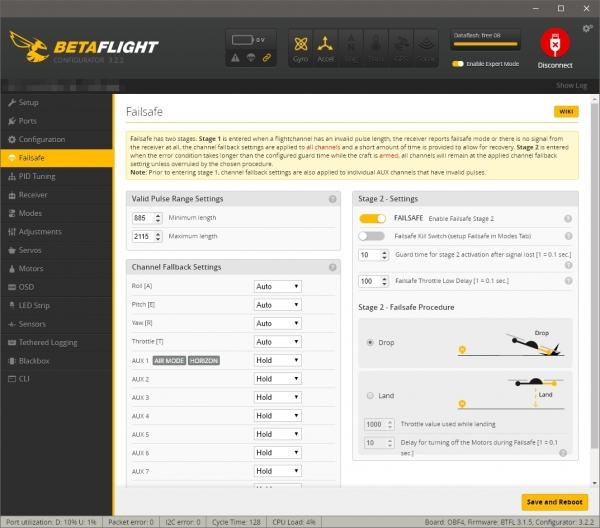 XJB-Default-Failsafe.jpg