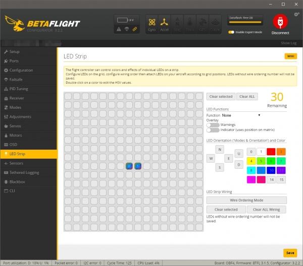 XJB-Default-LED.jpg