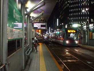 hiroshima-kamiyacho2.jpg