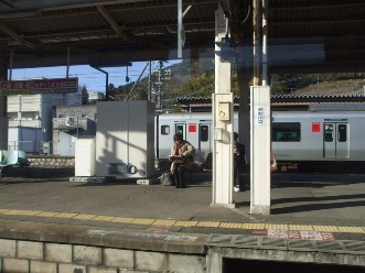 hizenyamaguchi1.jpg