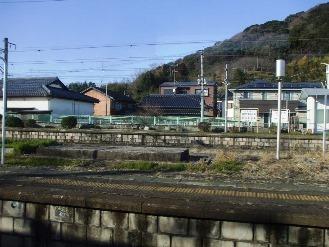 hizenyamaguchi2.jpg