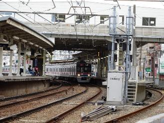 ichikawa7.jpg