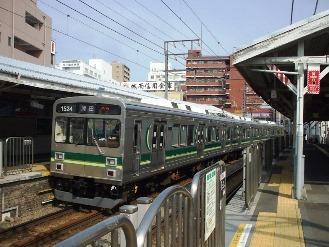 ikegami4.jpg