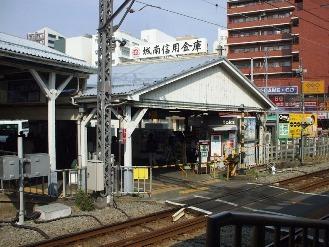 ikegami5.jpg