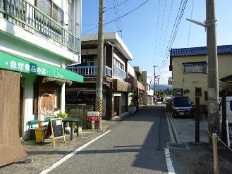kinokawa18.jpg