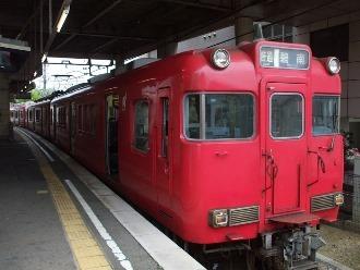 mikawatakahama1.jpg