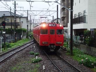mikawatakahama2.jpg