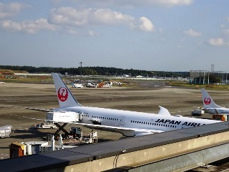 naritakuko202.jpg