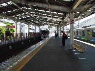 saginomiya2.jpg