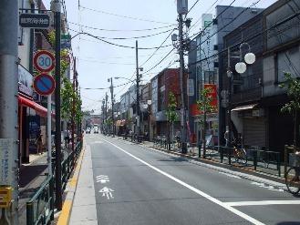 saginomiya5.jpg