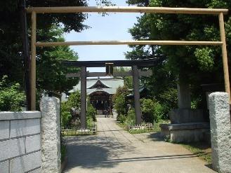 saginomiya8.jpg