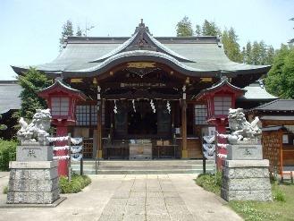 saginomiya9.jpg