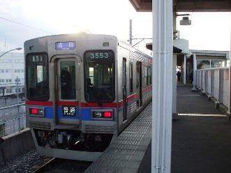 shibayama1.jpg