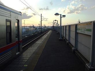 shibayama2.jpg