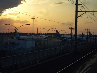 shibayama3.jpg