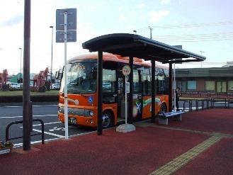 shibayama6.jpg