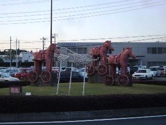 shibayama7.jpg