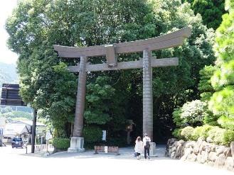 takachiho15.jpg