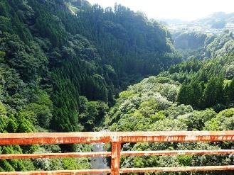 takachiho30.jpg