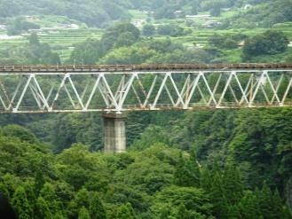 takachiho31.jpg