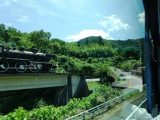 takachiho33.jpg