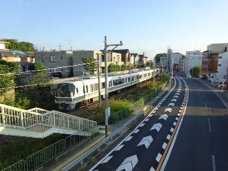 tanbabashi11.jpg
