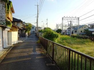 tanbabashi13.jpg