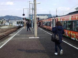 tosayamada1.jpg