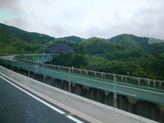 tosayamada4.jpg