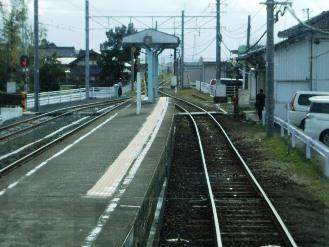 washizukasunabara1.jpg