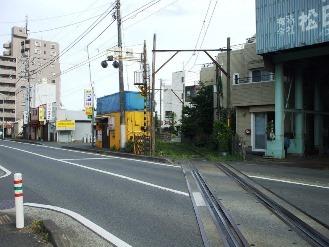 yamato19.jpg