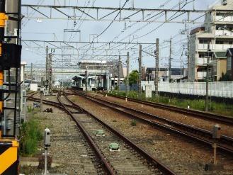 yamato21.jpg