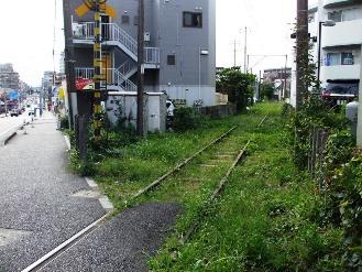 yamato24.jpg