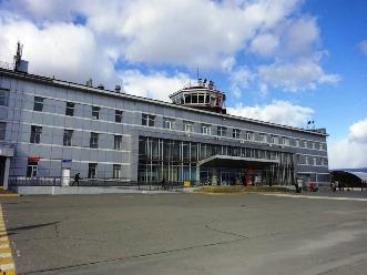 yuzhno-sakhalinsk1.jpg