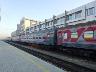 yuzhnosakhalinsk13.jpg