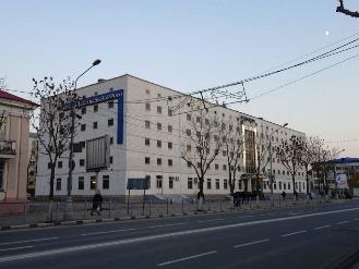 yuzhnosakhalinsk17.jpg