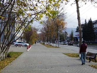 yuzhnosakhalinsk29.jpg