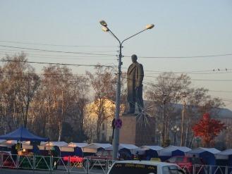yuzhnosakhalinsk31.jpg