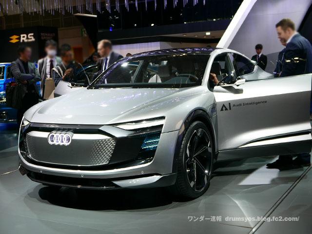 Audi01_20171206204451402.jpg