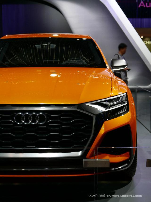 Audi02_20171225081212da2.jpg