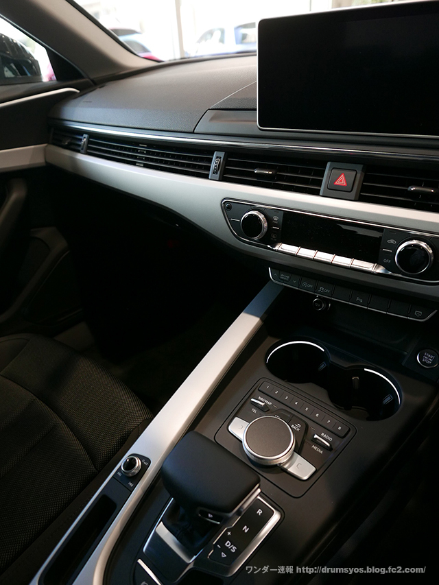 AudiA409_20171016075357f17.jpg