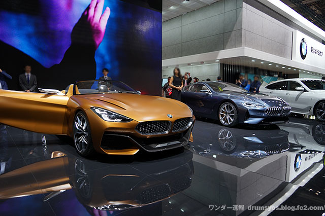 BMW01_201712250812169b0.jpg