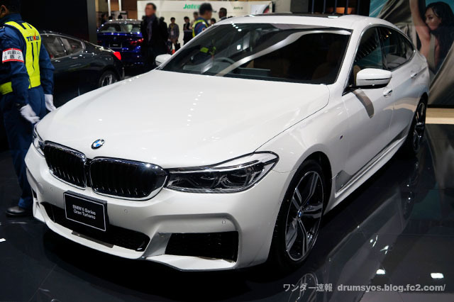 BMW03_201710271843055aa.jpg